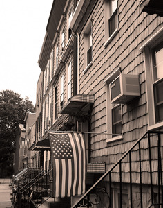 20110629200521-brooklyn__usa
