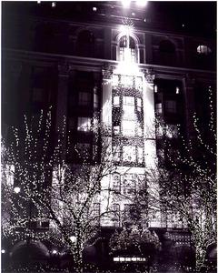 20110629201151-christmastime