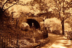 20110629201647-manhattanvilleunderpass