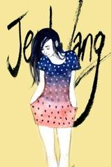 , Jen Wang