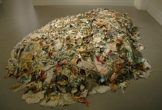 Heap, Anne Percoco