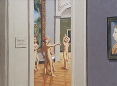 20110630143338-sw-models-in-a-tapestry-gallery