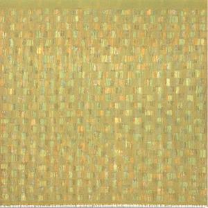 20110630172618-displayimage-7