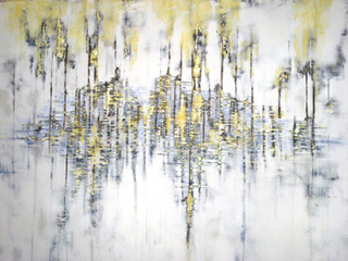 Gold Glimpse, Audra Weaser