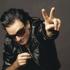 Bono-peace