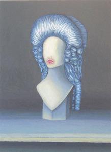 20110702124908-wig