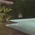 California_neutra_poolhouse_2
