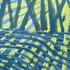 20110703214535-sun_flow