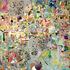 20110704040225-les_variations_de_la_pomme