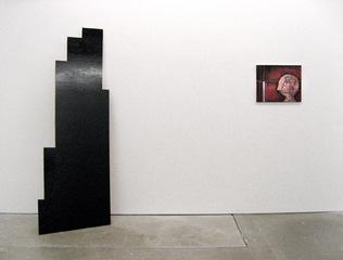 , Ellen Gronemeyer, Michael Hakimi