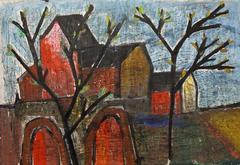 20110704191123-souza_untitled_landscape_w2