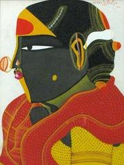 Stars Of Andhra, T.vaikuntam