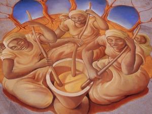 20110705184253-africanwomen