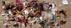 20110705223847-decomposition5