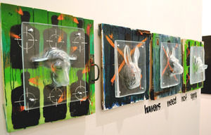 20120506232627-humans_need_not_apply_at_art-fair