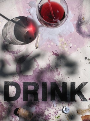 20110706095544-drink_1_sm