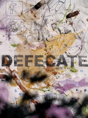 20110706095650-defecate_sm