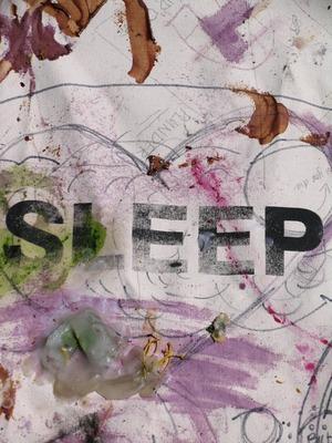 20110706095955-sleep_sm