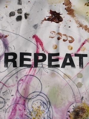20110706100209-repeat_sm