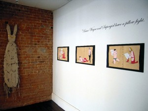 20110706151214-blake_boyd_s_the_batman_years_installation_view_005