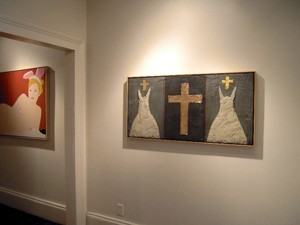 20110706151240-blake_boyd_s_the_batman_years_installation_view_006