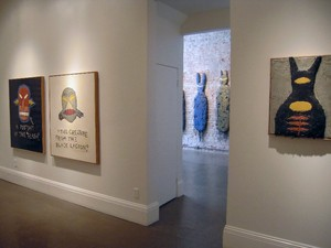 20110706151318-blake_boyd_s_the_batman_years_installation_view_008