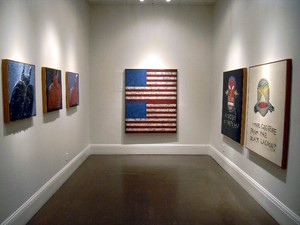 20110706151401-blake_boyd_s_the_batman_years_installation_view_009