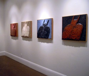 20110706154105-blake_boyd_s_the_batman_years_installation_view_010
