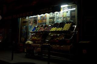 Fruits de nuits, Oxmo Puccino