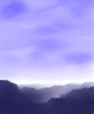 20110707083743-peaceful3