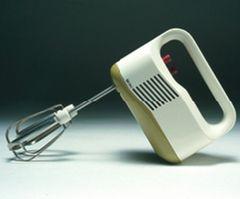 20110707091610-mixer