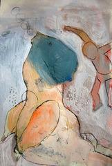 Nurture, Postanalysis , Airom Bleicher