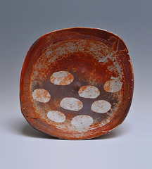 Untitled Bowl,Robert Brady