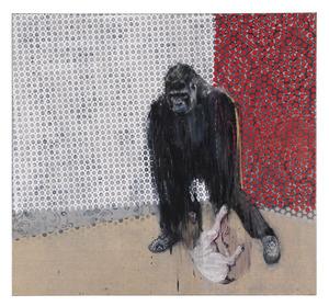 20110708105414-gorilla_v_dog_-_web
