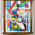 20110708134455-stained_glass_frame_1_v
