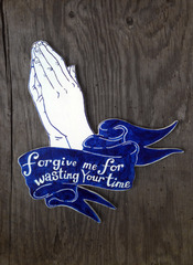 20110708144243-forgive_upload