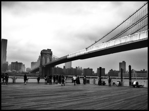 20110711090457-brooklynbridge01