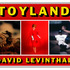 20110711113419-levinthal_toyland9