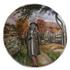 20110712123754-round_painting