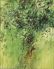 Spring, Charles Eckart