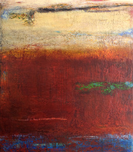 20110712154353-_it_s_never_the_same___52_x46__oil__2011