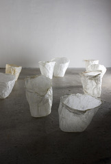 20110712174546-paper_skirts_lr2