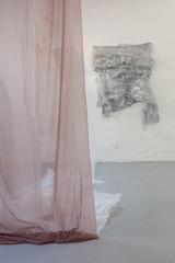 , Astrid Svangren