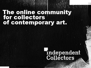 Independent Collectors,