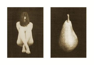 Pear, Niniane Kelley