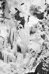 Ice Park (C) , Noriko Furunishi