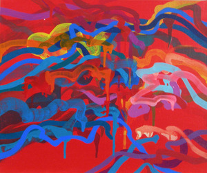 20110715062537-dialogue_of_silence_56_oil_on_canvas_18x15inches_2010