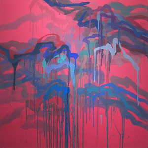 20110715065239-dialogue_of_silence_60_oil_on_canvas_30x30inches_2010