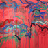20110715065633-dialogue_of_silence_62_oil_on_canvas_46x36inches_2010