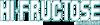20110717044413-logo
